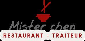 Mister Cher - Restaurant asiatique